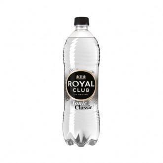 Royal club 1л
