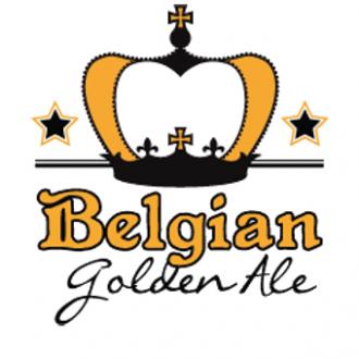 "Пиво ""Golden Ель"" Бургомістр"