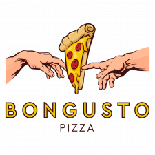 Bongusto Pizza