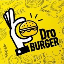 Dro BURGER