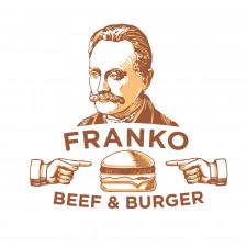 Franko beef&burger