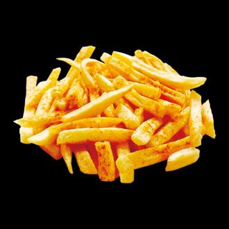Картопля фрі L