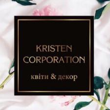 Kristen Corporation