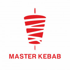 Master Kebab