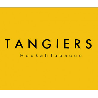 Тютюн Tangiers