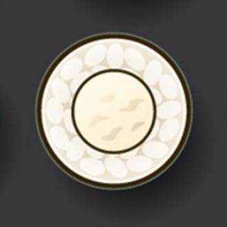 Маки рол з сурімі