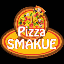 Pizza smakue