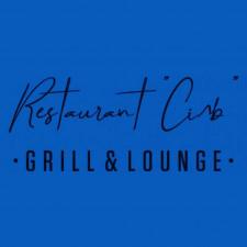 СІЛЬ Grill&Lounge