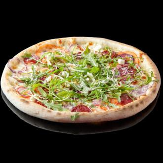 Піца Роял