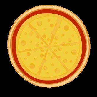 Чотири сири