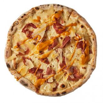 Піца Чілі-Манго  30 см