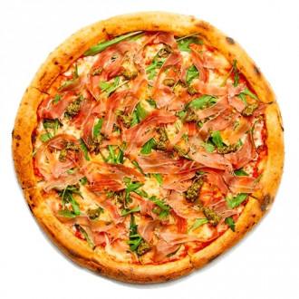 """Піца """"Для Буслаєва"""" 30 см."""