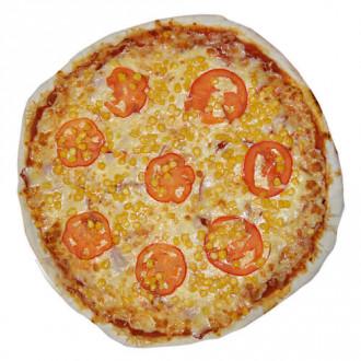 Піца Ніжність 30 см