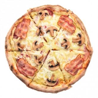 """Піца """"Одуванчик"""" 30 см."""