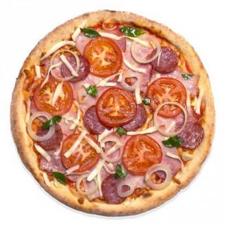 """Піца """"Українська"""" 30 см."""