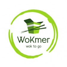 Wokmer