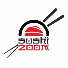 Sushi ZOOM