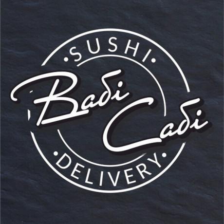"""Суші-бар """"Вабі-Сабі"""" - екзотика з """"гострими"""" відчуттями"""