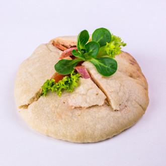 Вірменська піца