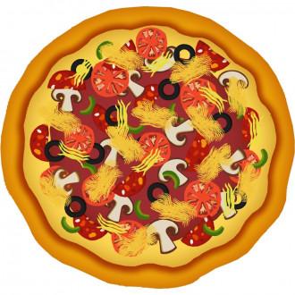 "Піца ""Склади сам"" 50см"